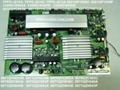 等离子电视YPPD-J010A  YPPD-J010C YPPD-J012A 4921QP1029  50X2A   3