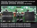 等离子电视YPPD-J010A  YPPD-J010C YPPD-J012A 4921QP1029  50X2A   5