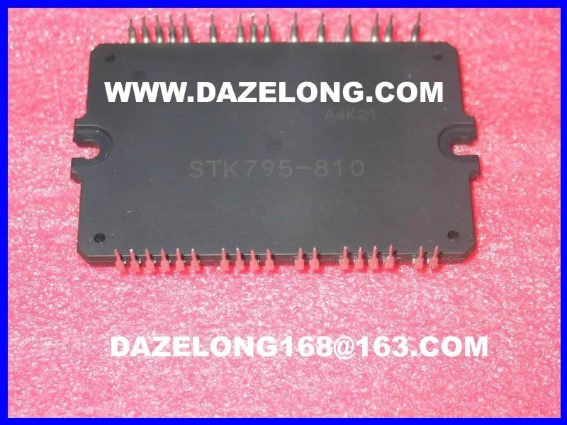 等離子電視STK795-810  STK795-811  STK795-811A  42V7  YPPD-J014C