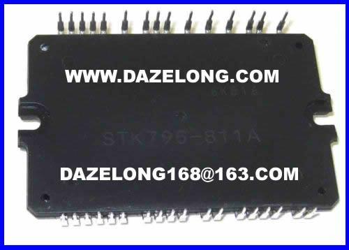 等离子电视STK795-810  STK795-811  STK795-811A  42V7  YPPD-J014C  2