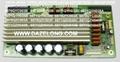 等离子电视STK795-810  STK795-811  STK795-811A  42V7  YPPD-J014C  4