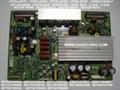 等离子电视YPPD-J017C   YPPD-J018C   YPPD-J018E   YPPD-J018F  4921 4
