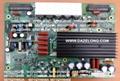 等离子电视YPPD-J017C   YPPD-J018C   YPPD-J018E   YPPD-J018F  4921 5