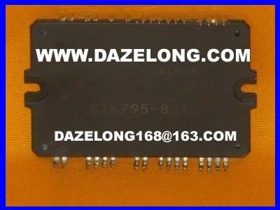 等离子电视STK795-820  STK795-821  YPPD-J017C  YPPD-J018C  42V8   2
