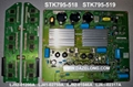 STK795-518   STK795-519  LJ92-01200A  LJ41-02759A   LJ92-01046A   LJ41-02317A