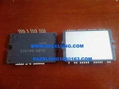 等離子電視STK795-520 STK795-521C  AXF1145  STK795-523E AXF1144