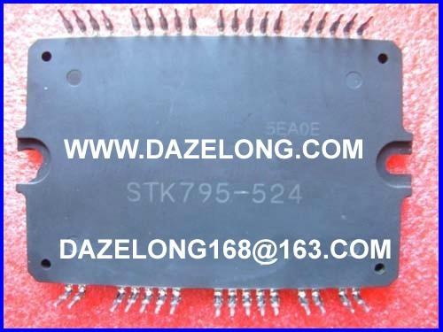 plasma tv  STK795-524  AXF1141A  STK795-525  STK795-526  STK795-527  AXF  SANYO