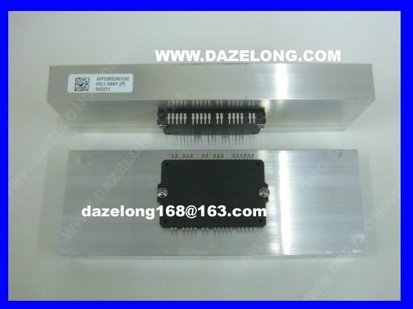STK795-824 STK795-830 STK795-832 STK795-840 STK795-841 STK795-842A  AEF33652801A