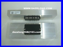 STK795-824  STK795-832 STK795-