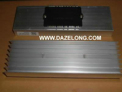 STK795-824  STK795-832 STK795-840  STK795-842  AEF33652801A 2