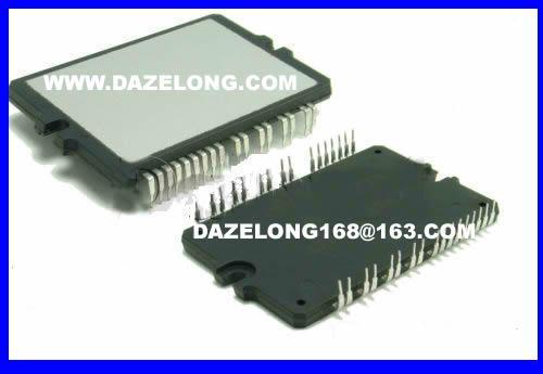 STK795-844 STK795-920 STK795-930 STK795-940 STK795-950  STK  1
