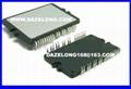 STK795-844 STK795-920 STK795-930 STK795-940 STK795-950  STK