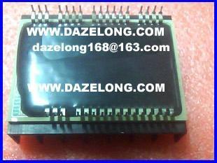 STK795-844 STK795-920 STK795-930 STK795-940 STK795-950  STK  2