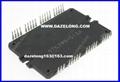 STK795-513 STK795-514 STK795-515  STK795-515A   STK  STK795  SANYO