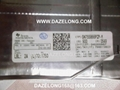 SAMSUNG  BUFFER  IC  SN755866  6870Q  ND60200   6871QDH  LJ41  LJ92