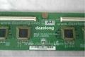 SN755870  SN755870PZP   LJ41-02318A  LJ41-02319A  LJ92-01047A  LJ92-01048A