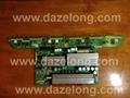 SN755882    SN755882PZP    LJ92-01400A    LJ92-01401A  Plasma Buffer IC