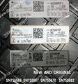 3407F FE3407F Buffer Scan IC LJ41-05121A LJ92-01491A LJ41-05122A LJ92-01492A