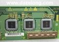 FE3294F 3294F Hitachi SDR-U buffer board ND60200-0047 50PD99