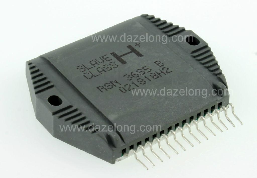 RSN3502 RSN3502B  RSN35H1 RSN35H2  RSN36S5  RSN6000 RSN6000B