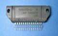 RSN3502 RSN3502B  RSN35H1 RSN35H2 RSN35H2A RSN36S5 RSN36S5B RSN6000 RSN6000B
