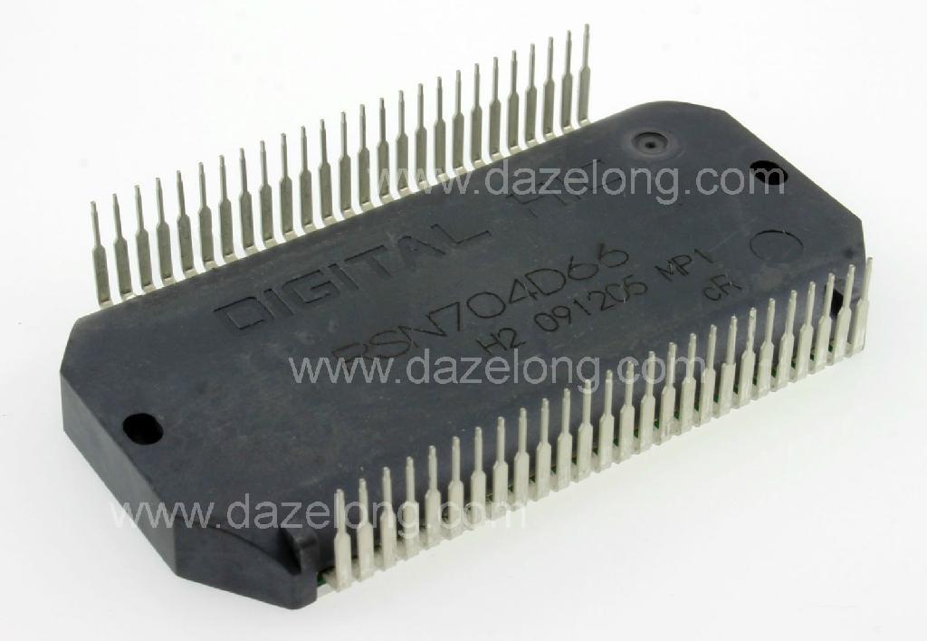 RSN701H25 RSN704D65  RSN704D66  RSN3403  RSN3404  RSN3502A  RSN3502B RSN3502C