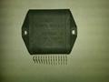 RSN701H25 RSN704D65  RSN704D66  RSN3403  RSN3404  RSN3502A