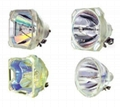 CANON   LV-X6   LV-X7   LV-LP27    projector bulb