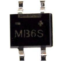 MB1S   MB6S    MB8S    MB10S MB1M   MB6M    MB8M    MB10M    DB101   DB105