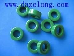 磁環 磁芯 磁通 T20  T25  T26  T27  T30   T37  T225  T250  T300