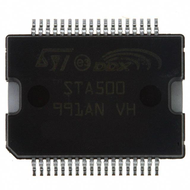 STA500  STA505  STA506  STA507  STA516B  STA517A   STA517B   MIP2F4