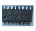 LNK362PG  SSC9101  QZ9966SN  BD9893F   FAN7602B  FAN7602C