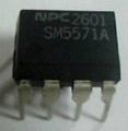 K3530  HV9911NG  FAN7530  FDD86102  3641  SEM2006  SRX2039  L6563  SSC9502