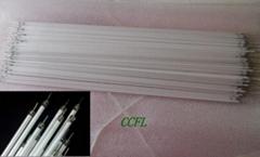 Lamp LCD CCFL  LAPTOP  C