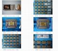 投影机TI DMD  S1076-7408  S1076-7298  S1076-7031B  S8460-0071B 5