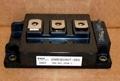 VI-910102  VI-910085  VI-910253  2MBI600U2E-060  GA100TS60U