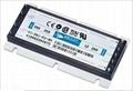 VI-910102  VI-910085  VI-910253  2MBI600U2E-060  GA100TS60U  SKKT55/06