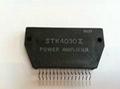 STK7705  STK7650  STK7551  STK7577  STK7707  STK7241  STK6982  STK631-050