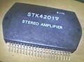 STK5633F   STK5632D  STK689-030  STK79917  STK7453  STK66012   STK4196  STK4159