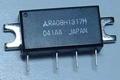 Silicon RF Power RA07H RA08H RA13H RA30H RA45H