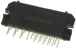 IRAM136-1060BS IRAM136-1061A2 IRAMS10UP60A IRAMS10UP60B IRAMS10UP60C
