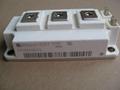 SKM100GB063D SKM145GB066D SKM100GB128D SKM150GB128D CM100DU12H CM150DU12H