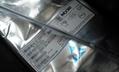 MX25L4006EM1I-12G  MX25L8006EM2I-12G