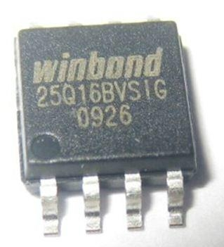 W25X40BVSNIG  W25Q80BVSNIG  W25Q16BVSSIG  W25Q32BVSSIG  W25Q64BVSSIG W25Q