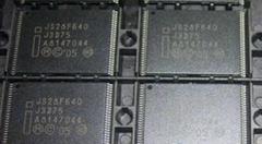 JS28F256J3F105A  JS28F256P30TFE JS28F256M29EWH  JS28F256M29E