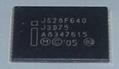 JS28F320J3D75A  JS28F640J3D75A  JS28F640J3F75A  JS28F640P33T85  JS28F128J3F75A