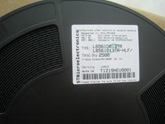L6561D  L6562D  L6562A  L6562N  L6563T  L6563A  L6563S  L6563H  L6564D L6565D