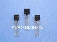 S8050  S8550  S9012  MMST  MMBT3906   MMBT3904   MMBT2907  MMBT2222  DTC143