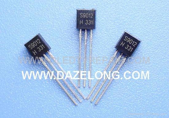 BC807 BC817 BC846 BC856  BC857  DTA114  D882 BST40  BF821 2