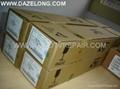 LM78  LM79  L78  L79  AMS1117 LM1117 XC6206 BAS BAT MMDT MMBT MOS
